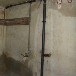 DSCN4485 - Bildergalerie - Der Keller