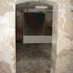 DSCN4486 - Bildergalerie - Der Keller