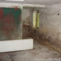 DSCN4487 - Bildergalerie - Der Keller