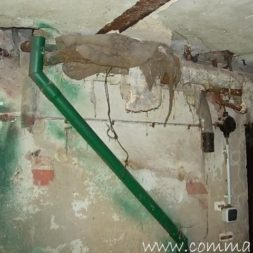 DSCN4492 - Bildergalerie - Der Keller