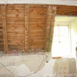 DSCN5057 - Bildergalerie – Küche im Obergeschoss