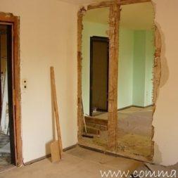 DSCN51041 - Bildergalerie – Wohnzimmer im Obergeschoss