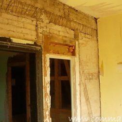 DSCN5106 - Bildergalerie – Wohnzimmer im Obergeschoss