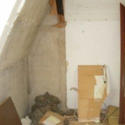 DSCN5111 - Bildergalerie – Kinderzimmer im Obergeschoss
