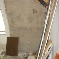 DSCN5114 - Bildergalerie – Kinderzimmer im Obergeschoss
