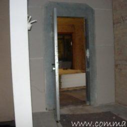 DSCN5293 - Bildergalerie - Flur im Obergeschoss