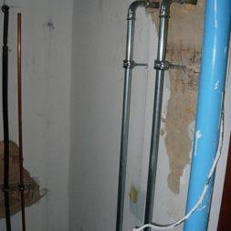 DSCN5294 - Bildergalerie - Bad im Obergeschoss