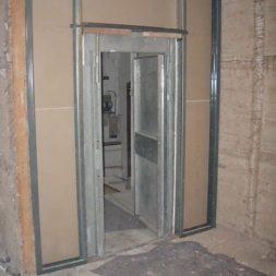 DSCN5296 - Bildergalerie - Flur im Obergeschoss
