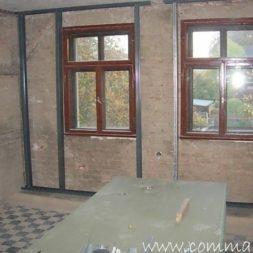 DSCN5302 - Bildergalerie – Kinderzimmer im Obergeschoss