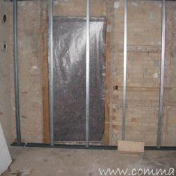 DSCN5304 - Bildergalerie – Küche im Obergeschoss