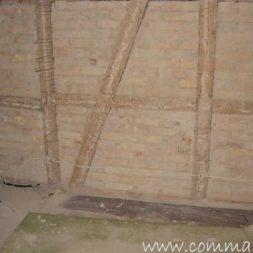 DSCN53121 - Bildergalerie – Küche im Obergeschoss