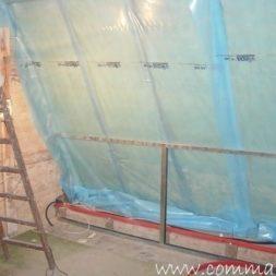 DSCN5316 - Bildergalerie – Kinderzimmer im Obergeschoss