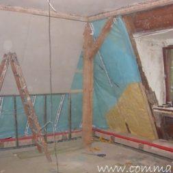 DSCN5322 - Bildergalerie – Kinderzimmer im Obergeschoss