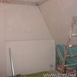 DSCN5323 - Bildergalerie – Kinderzimmer im Obergeschoss