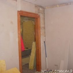 DSCN5324 - Bildergalerie – Kinderzimmer im Obergeschoss