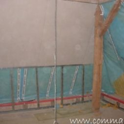 DSCN5325 - Bildergalerie – Kinderzimmer im Obergeschoss