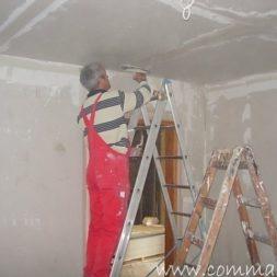 DSCN5330 - Bildergalerie – Kinderzimmer im Obergeschoss