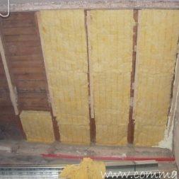 DSCN5338 - Bildergalerie – Schlafzimmer im Obergeschoss