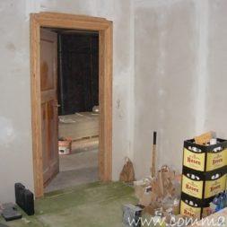 DSCN5345 - Bildergalerie – Kinderzimmer im Obergeschoss