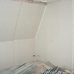 DSCN5346 - Bildergalerie – Schlafzimmer im Obergeschoss