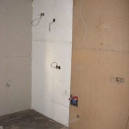 DSCN5394 - Bildergalerie – Küche im Obergeschoss