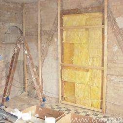 DSCN5397 - Bildergalerie – Kinderzimmer im Obergeschoss