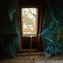DSCN54241 - Bildergalerie – Schlafzimmer im Obergeschoss