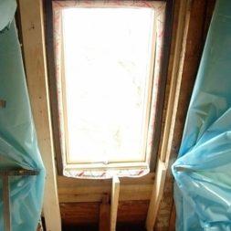 DSCN54251 - Bildergalerie – Schlafzimmer im Obergeschoss