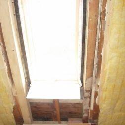 DSCN54261 - Bildergalerie – Schlafzimmer im Obergeschoss