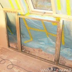 DSCN5432 - Bildergalerie – Küche im Obergeschoss
