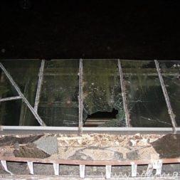 DSCN5478 - Bildergalerie - Flur im Obergeschoss