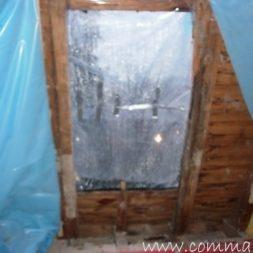 DSCN5481 - Bildergalerie – Schlafzimmer im Obergeschoss