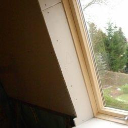 DSCN5503 - Bildergalerie - Flur im Obergeschoss