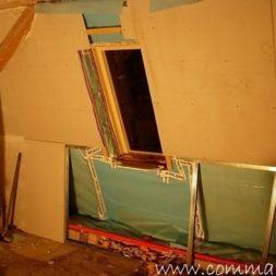 DSCN5526 - Bildergalerie – Kinderzimmer im Obergeschoss