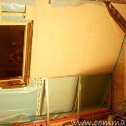 DSCN5527 - Bildergalerie – Kinderzimmer im Obergeschoss