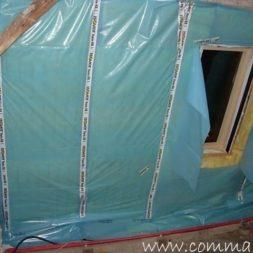 DSCN5528 - Bildergalerie – Schlafzimmer im Obergeschoss
