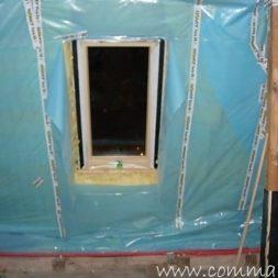DSCN5529 - Bildergalerie – Schlafzimmer im Obergeschoss