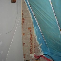 DSCN5530 - Bildergalerie – Schlafzimmer im Obergeschoss