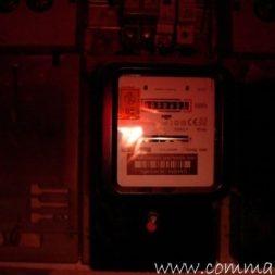 DSCN5544 - Bildergalerie - Der Keller