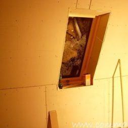 DSCN5547 - Bildergalerie – Schlafzimmer im Obergeschoss