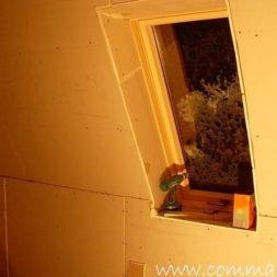 DSCN5548 - Bildergalerie – Schlafzimmer im Obergeschoss