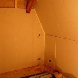 DSCN5549 - Bildergalerie – Schlafzimmer im Obergeschoss