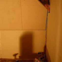DSCN5552 - Bildergalerie – Kinderzimmer im Obergeschoss