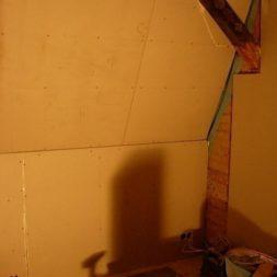 DSCN5553 - Bildergalerie – Kinderzimmer im Obergeschoss
