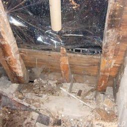 DSCN55561 - Bildergalerie – Das Dachgeschoss