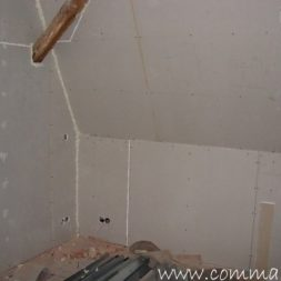DSCN5559 - Bildergalerie – Schlafzimmer im Obergeschoss