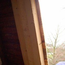 DSCN5560 - Bildergalerie – Das Dachgeschoss