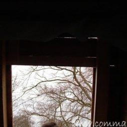 DSCN5562 - Bildergalerie – Das Dachgeschoss