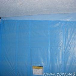 DSCN5573 - Bildergalerie - Bad im Obergeschoss