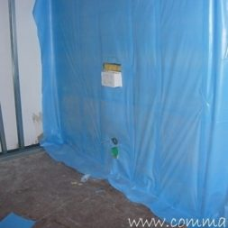 DSCN5574 - Bildergalerie - Bad im Obergeschoss